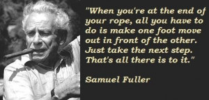Samuel adams famous quotes 2