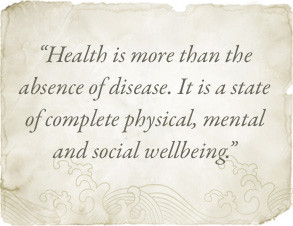 social-wellbeing-quote.jpg