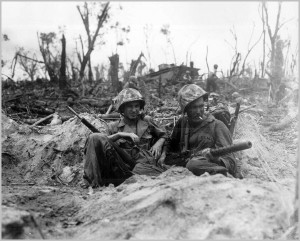 HISTORY IN PICTURES: BE THERE: Images Of War, History , WW2