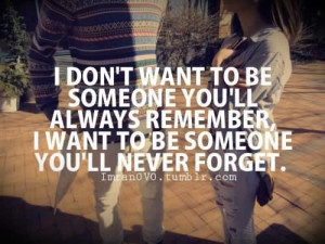 Cute Life Quotes Sayings