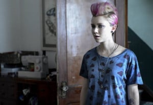 ... following for joe names valorie curry still of valorie curry in the