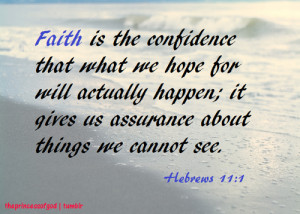 Quotes From The Bible About Faith 2 images above is part of the best ...