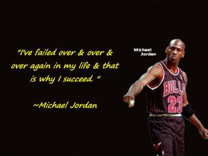 Quotes Michael Jordan http://rudy-life.blogspot.com/2012/12/ive ...
