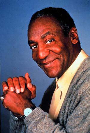 ... black men actors famous black men actors the best british black male