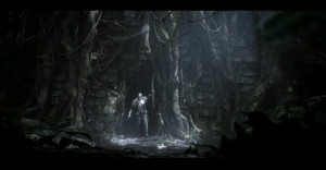 dark souls 2 matchmaking explained The secrets of dark souls lore explained and explored pretty nito rich stanton dark souls 2 is often over-simplified as a sequel about being a sequel.