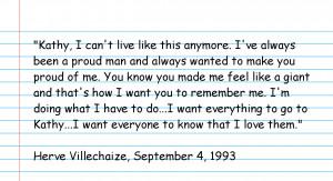 Herve Villechaize Quotes