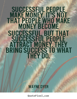 Go Back > Gallery For > Saving Money Quotes Inspirational