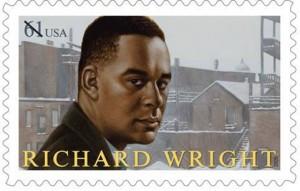 richard_wright_stamp