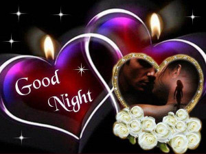 romantic good night pictures cute good night pictures beautiful good