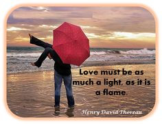 Sweet Love Quotes For Her From The Heart I love you quotes from her
