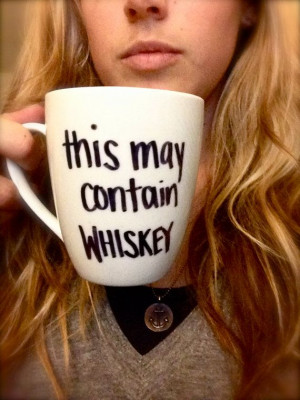 ... Quotes, Crafts Diy'S, Crafty Idea, Memorial Gifts, Whiskey Coffee