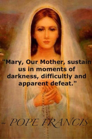 Virgin-Mary-as-Bride-with-Pope-Francis-Quote.jpg