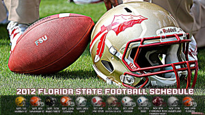 ... sportsgeekery.com/13319/florida-state-seminoles-wallpaper-collection