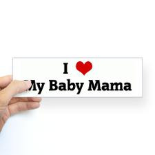 Love Quotes For Baby Mama Valentine Day
