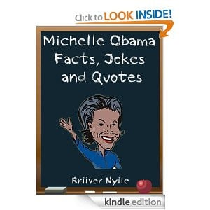 does michelle obama hate fat people michelle obama and queen elizabeth ...