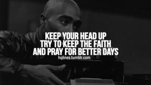tupac-shakur-2pac-tupac-sayings-quotes-Favim_com-565002.jpg