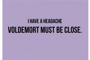 headache, funny quotes