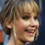 ... st-jennifer-lawrence-says-the-hunger-games-stars-10-best-quotes-photos
