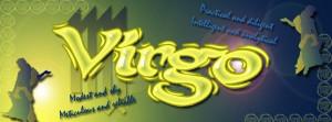 virgo fb covers
