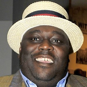 Faizon Love TV Actor