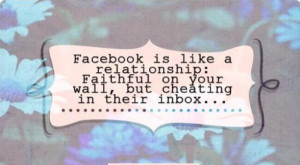 dishonesty love quotes | funny quotes about men cheating | Wallpapers ...