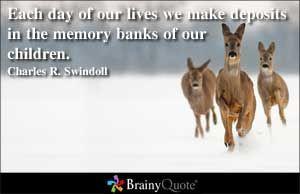 Charles R. Swindoll Quote