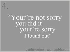 Quotes About Lying And Betrayal   Search results for silenciomaria ...