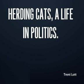 Politics Quotes Free Download