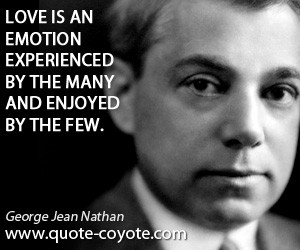 George-Jean-Nathan-love-quotes.jpg