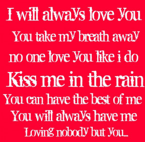 Wise Interesting Phrases And Romantic Quote