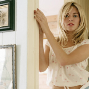 Sienna Miller Lifestyle on Richfiles
