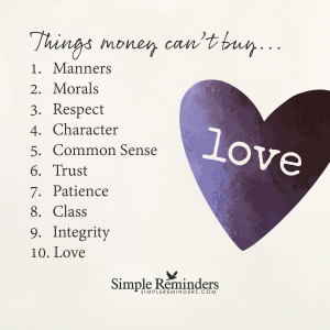 unknown-author-color-text-cream-paper-things-money-cant-buy-9i2s.jpg