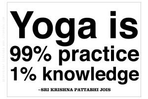 Yoga-Print-03%20-%2099Practice1Knowledge.jpg?__SQUARESPACE ...