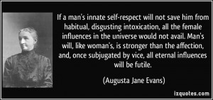 self respect women quotes