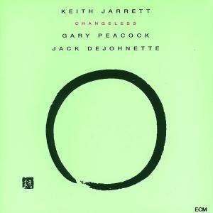 Thread: Keith Jarrett: Changeless