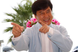 17 best inspirational life from jackie chan