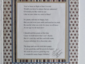 Showing Pic Gallery For > Happy Birthday To The Love Of My Life Poems