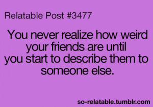 friends true Friendship so true teen quotes relatable so relatable