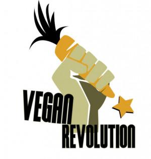 Being Vegan: An Adventure You Weren't Warned About