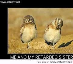 Funny Quotes About Sisters And Brothers Funny sayings on brothers,