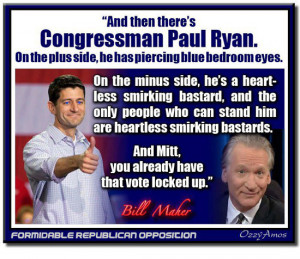 Paul Ryan Pictures