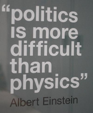 Politics Quotes and Sayings (54 quotes) - Sorted by Popularity ...