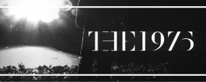 Welcome to The 1975. Immerse yourself in their dreamy indie-pop and ...