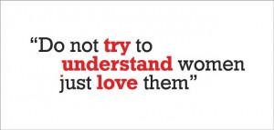 wisdom + understanding