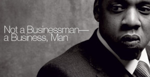 rapper-jay-z-quotes-i-am-a-business-man.jpg
