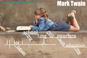 mark_twain_schooling_graphic.jpg