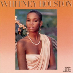 whitney-whitney-houston-cover.jpg