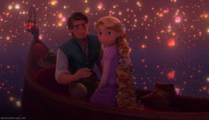 See-the-Light-rapunzel-and-flynn-25319095-1876-1080.jpg
