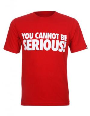 Nike Tennis Sayings Nike uses on their shirts;