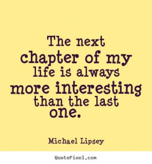 ... lipsey more life quotes success quotes friendship quotes love quotes